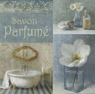 Parfum II Art