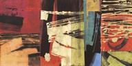 Chromatica  Fine Art Print