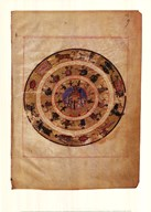 Astronomy and Astrology Tables, (The Vatican Collection)