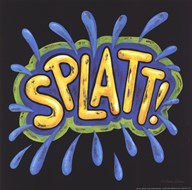 Splatt