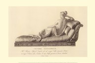 Reclining Lady (verso), The Vatican Collection