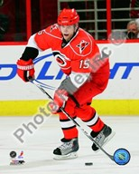 Tuomo Ruutu 2009-10 Action