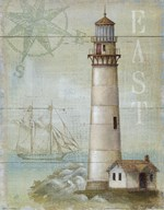 East Coastal Light