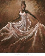 Ethereal Grace  Fine Art Print