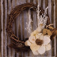 Wreath II Art