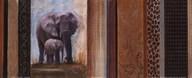Africa Mia II Art