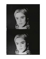 Screen Test: Edie Sedgwick, 1965
