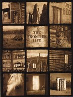 The Frontier Life