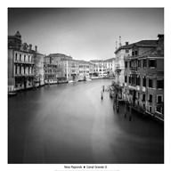 Canal Grande II Art