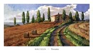 Toscana Art