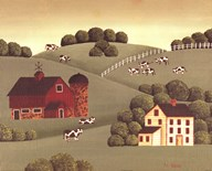 The Farm