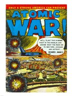 Atomic War