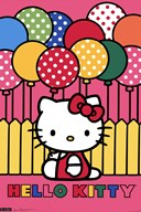 Hello Kitty - Mimmy