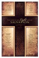 Salvation  Fine Art Print