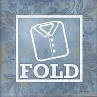 Fold Art