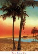 Cuba Morning  Fine Art Print