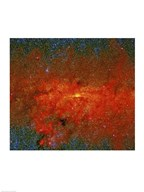 Galactic Center