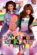 Shake It Up - Dance Now