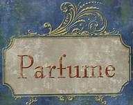 Parfume Art