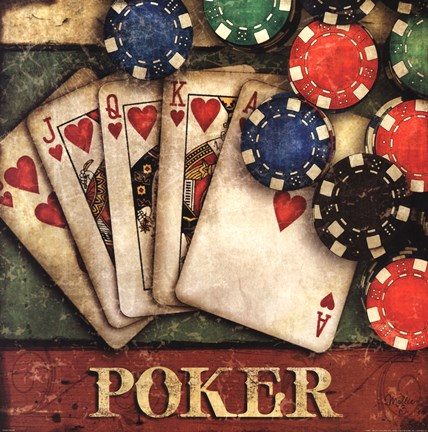 Springbok casino instant play