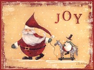 Joy  Fine Art Print