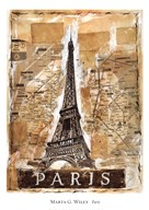 Paris Art