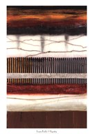 Tapestry Art