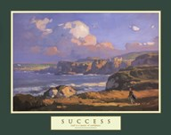 Success-Irish Links