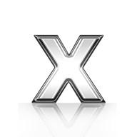 Einstein – Live & Learn Quote  Fine Art Print