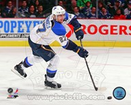Alex Pietrangelo 2012-13 Action
