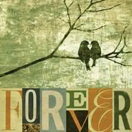 Forever Art