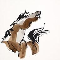 Tao, Spirit  Fine Art Print