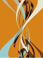 Purer #31  Fine Art Print