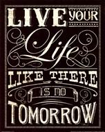 Life and Dreams II  Fine Art Print