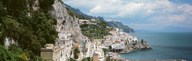 Amalfi, Italy  Fine Art Print