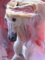 Dream Dancer  Fine Art Print