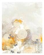 White Velvet  Fine Art Print