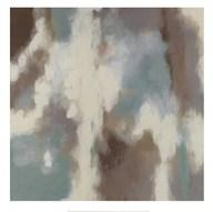 Glistening Waters II  Fine Art Print