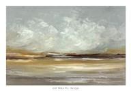 Soft Light  Fine Art Print