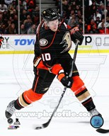 Corey Perry 2014-15 Action  Fine Art Print
