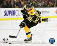 Brad Marchand 2014-15 Action  Fine Art Print