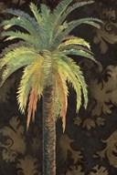 Palms II Art