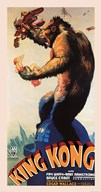 King Kong, c.1933 Art