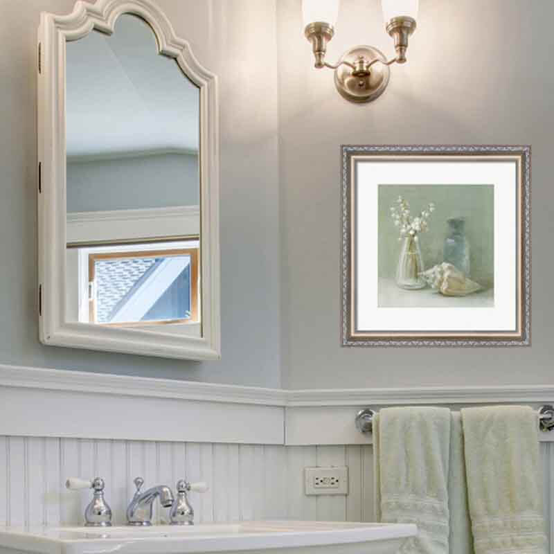 Bathroom Art bathroom prints, bathroom posters & bathroom canvas art