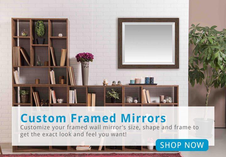 Wall Art & Home Decor | Fulcrum Gallery Framed Art & Canvas Prints