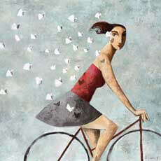 Didier Lourenco - Follow Me
