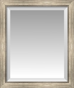 Custom Mirrors Framed Wall Mirror For Bathroom Amp Bedroom