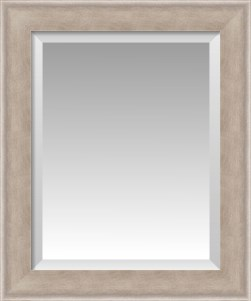 Custom Framed Bathroom Mirrors custom mirrors | framed wall mirror for bathroom & bedroom