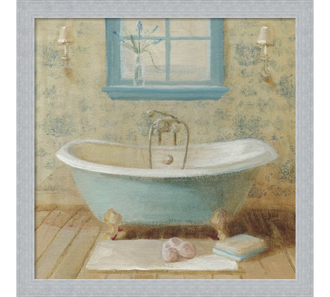 Ordinaire Victorian Bath I