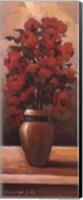 Potted Floral IV Fine Art Print